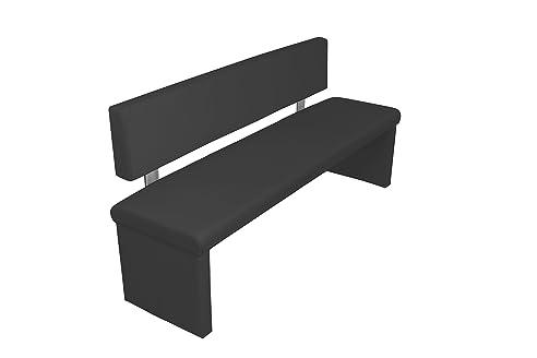 Cavadore Sitzbank \