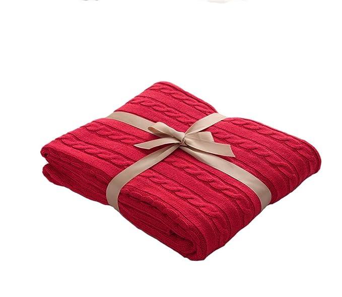 Banda Rossa Vosarea Custodia in juta cotone tessuto fiore vaso Pendaison cestino portaoggetti