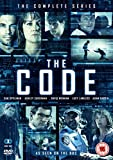 The Code - Series 1 [DVD] [Import anglais]