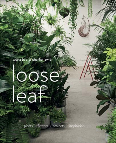 loose-leaf-plants-flowers-projects-inspiration