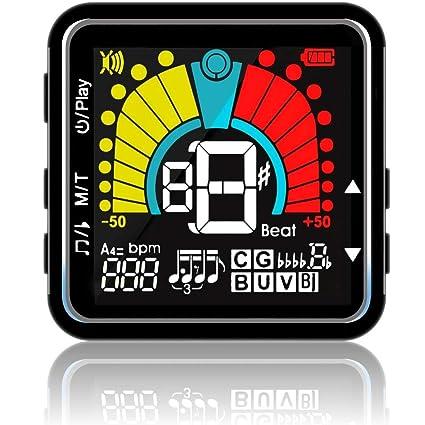 Juliet Music JT-3 product image 1