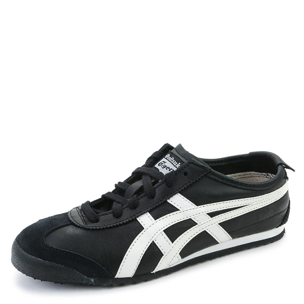 promo code cf9ab 78755 Onitsuka Tiger Asics Men's Mexico 66 Sneakers DL408.9001 ...