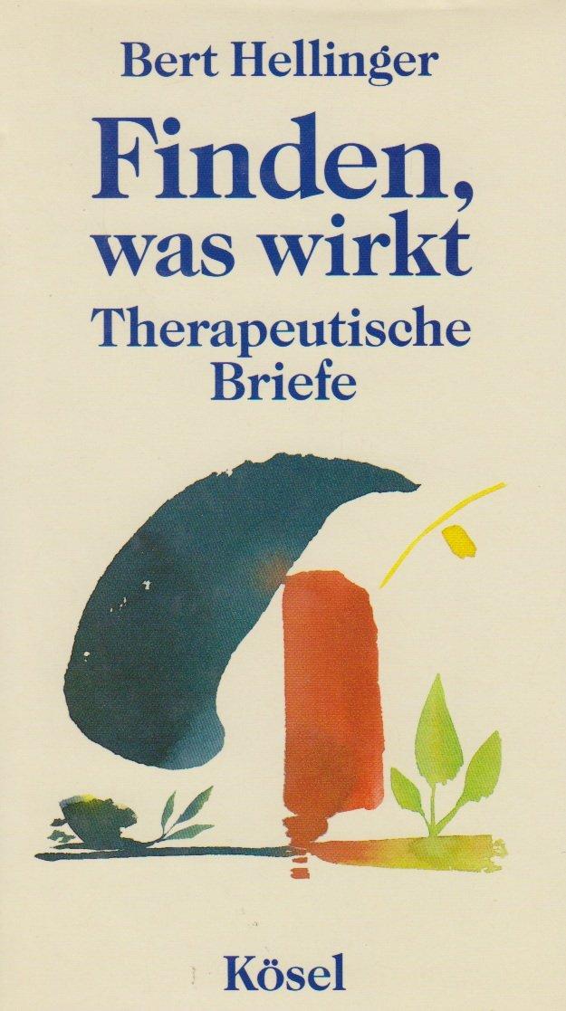 finden-was-wirkt-therapeutische-briefe