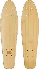 good blank skateboard decks