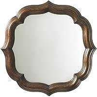 Royal Kahala - Lotus Blossom Mirror