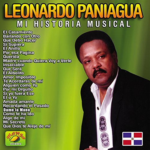 Stream or buy for $8.99 · Mi Historia Musical