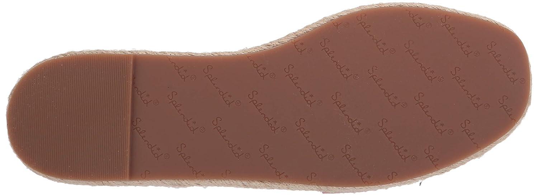 Splendid Womens Seward Slide Sandal