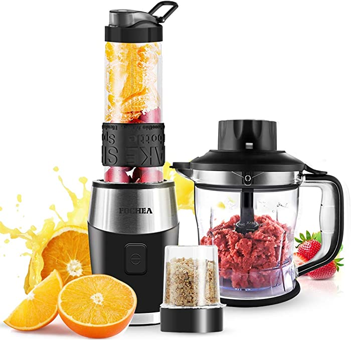 Top 9 Black And Decker Blender Power Crush Glass