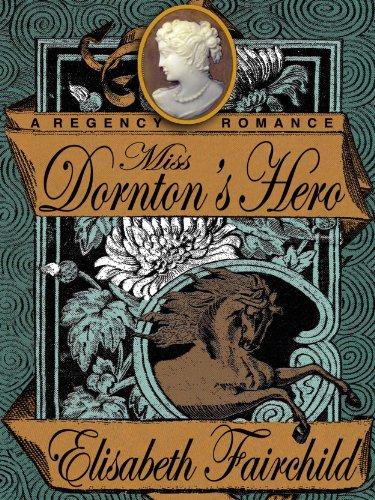 Miss Dornton's Hero