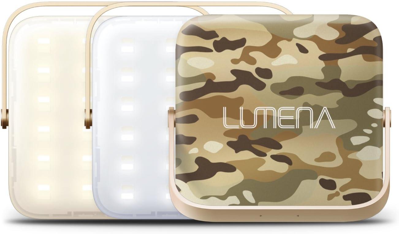 ルーメナー7/ルーメナー(LUMENA)