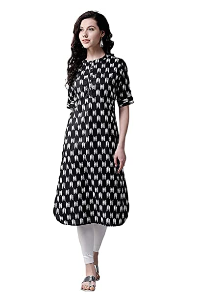 665c948369 Kurtis for Women Latest design for Party Wear Buy in Today Offer in Low  Price Sale, ...