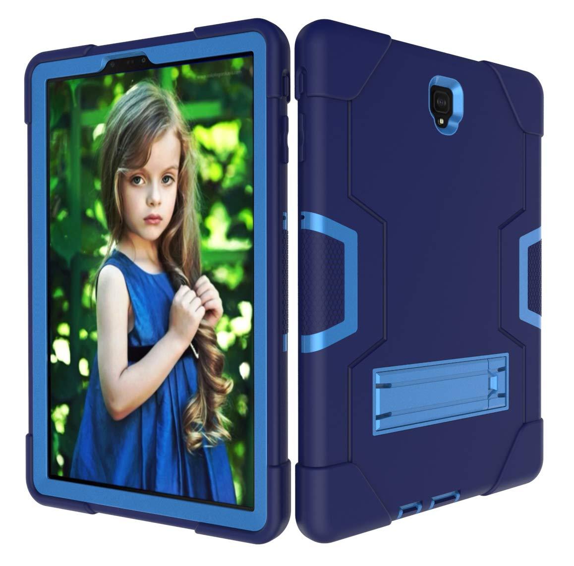 Funda Samsung Galaxy Tab S4 10.5 Hongxinyu [7l75whpp]