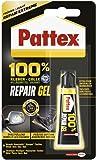Pattex Repair Extreme 20G (2er Pack)