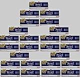Premier Supermatic King Full Flavor Cigarette Filter Tubes (25)
