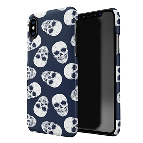 coque iphone xs max gothique