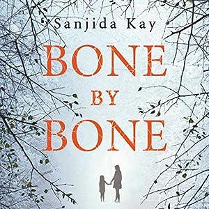 Bone by Bone Audiobook