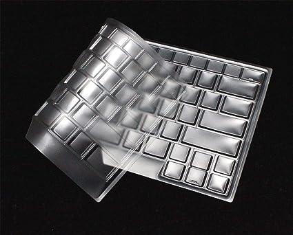 Laptop Keyboard US Version for Dell Latitude E6320 E6230 E5420 E6330 E6440 etc