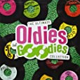 The Ultimate Oldies But Goodies Collection: Raunchy
