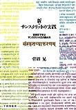 新・サンスクリットの実践―実例文で学ぶサンスクリット文の読み方
