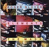 Elements / Mask