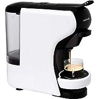 IKOHS Máquina de Café Espresso Italiano - Cafetera