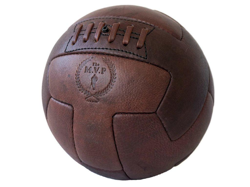 MVP Heritage Tサッカーボール B01N9B6K6T