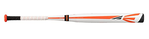 Easton 2015 FP15MK10 MAKO CXN ZERO -10 Fastpitch Softball Bat