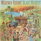 Black Market (Blu-Spec CD)
