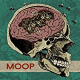 Moop-Coloured/Hq- [VINYL]