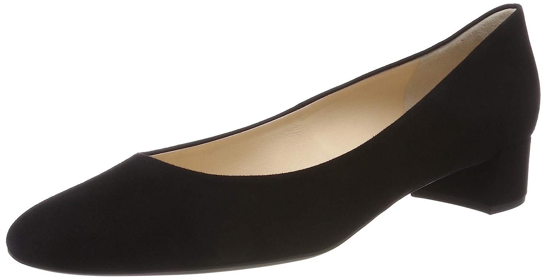 TALLA 37.5 EU. Högl Studio 30, Zapatos de Tacón para Mujer