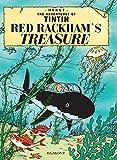 The Adventures of Tintin : Red Rackham's Treasure