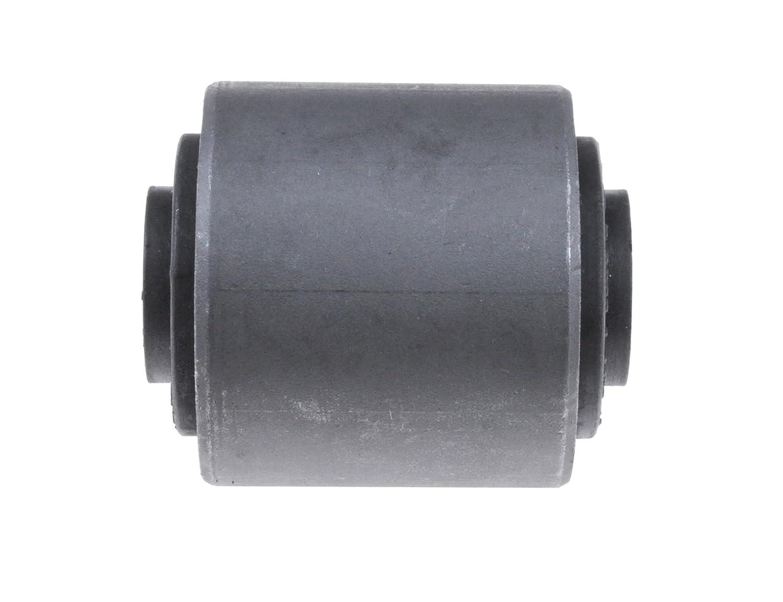 Blue print aDM58072 uPPER bague pour bras de suspension /à larri/ère