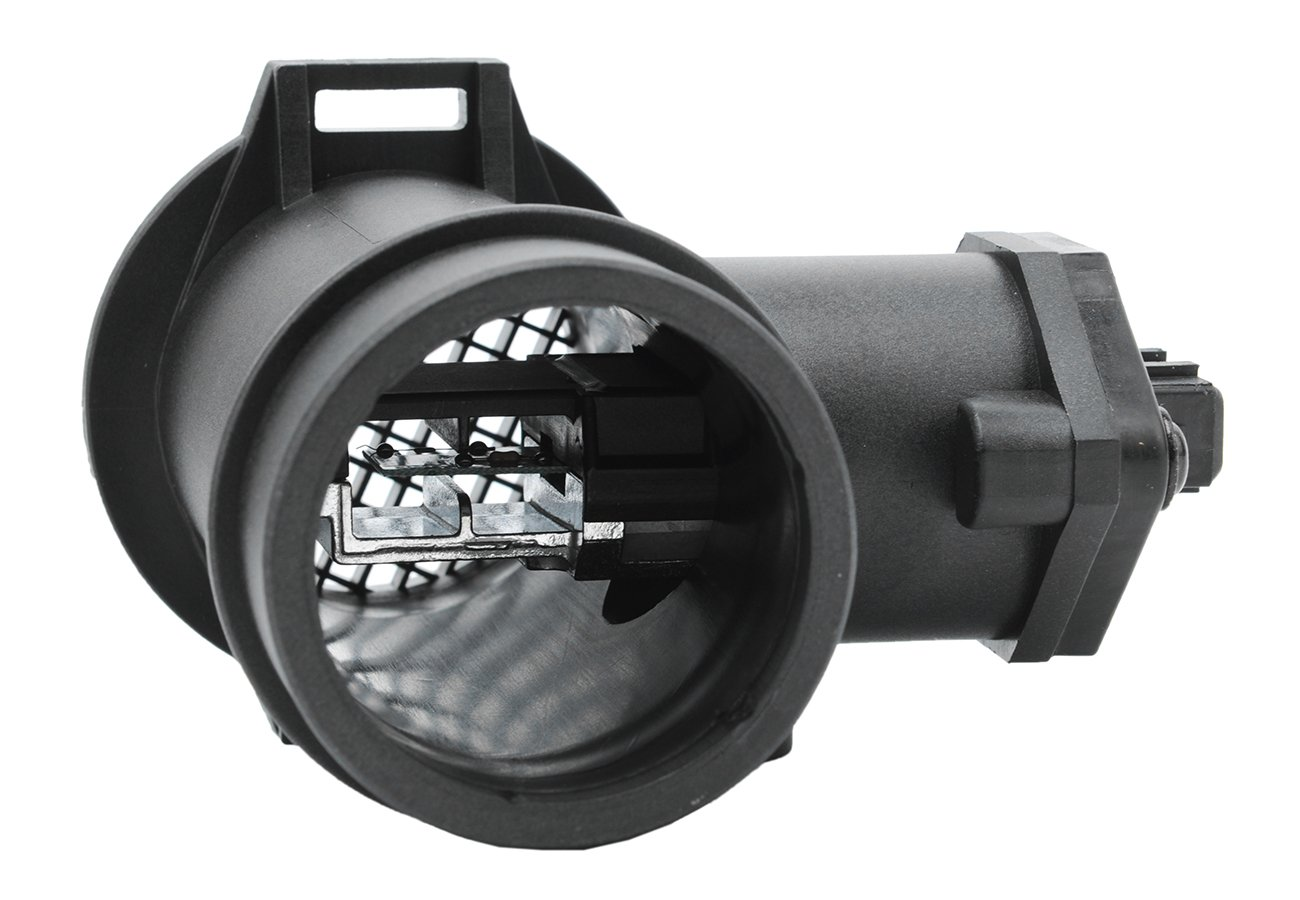 Bapmic 2816422060 Mass Air Flow MAF Sensor for Hyundai Accent 95-99 Scoupe 93-95 1.5L L4