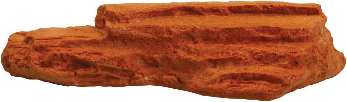 Magnaturals 37095 Rock Ledge, Medium, Mojave