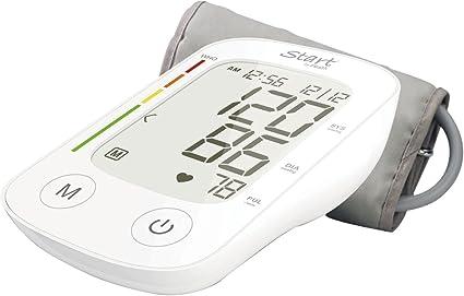 iHealth – bpst2 – start – Tensiómetro de brazo