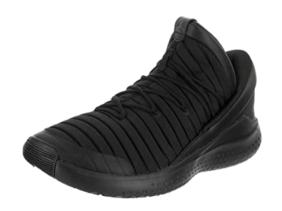 7e5c817f54c Image Unavailable. Image not available for. Color  Jordan Mens Flight Luxe  ...