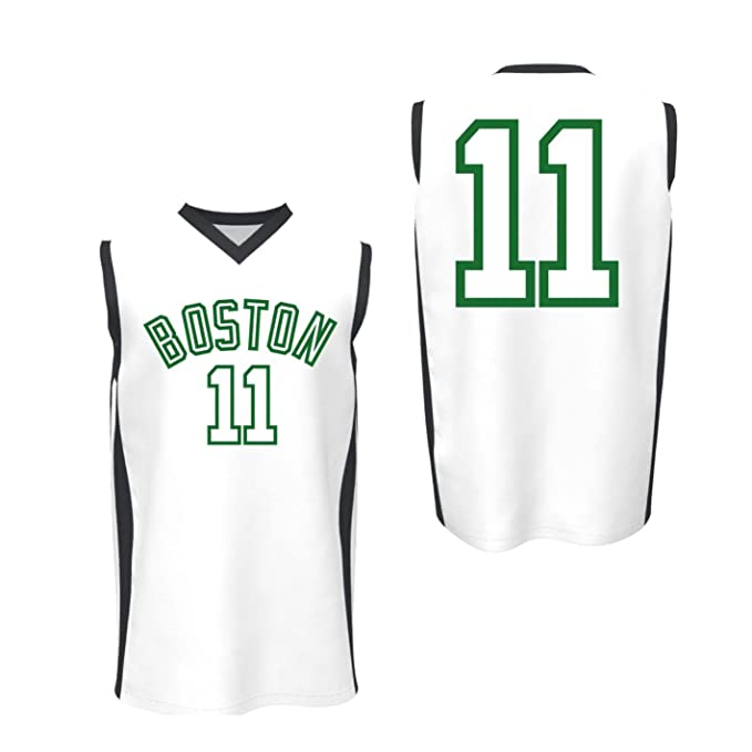 Basketballanzug aus Stoff 3 Basketball Trikot Trailblazer No Sportswear