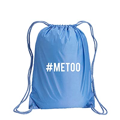 #METOO Cinch Pack