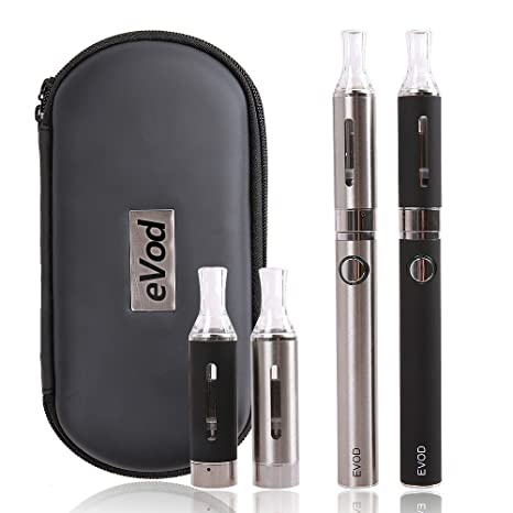kit complet e cigarette