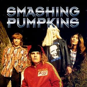Smashing Pumpkins: A Rockview Audiobiography Speech