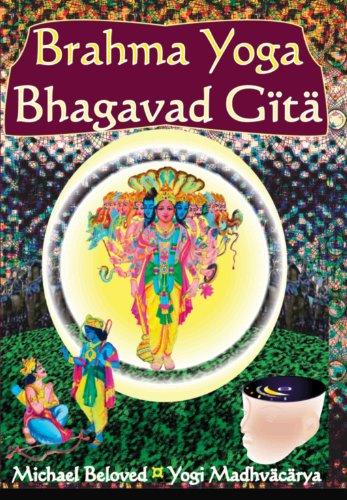 brahma-yoga-bhagavad-gita