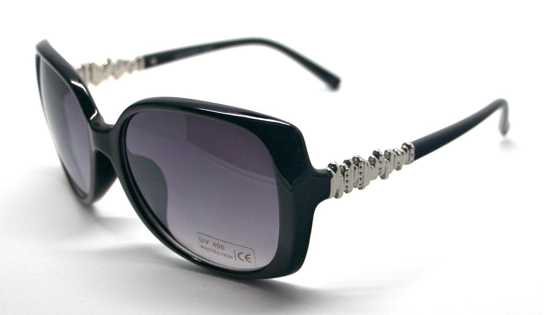 c231e1dd53 Mejor Gafas de Sol Hombre Mujer Espejo Lagofree 5432 - www.badstuff.es