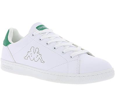 Tennis ChaussuresHomme de Kappa Chaussures FreizeitChaussuresCourt Sneaker 2e9bEIWDHY