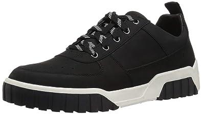 ca84b19e6ca6 Amazon.com  Diesel Men s Le S-RUA Lc Sneaker  Shoes