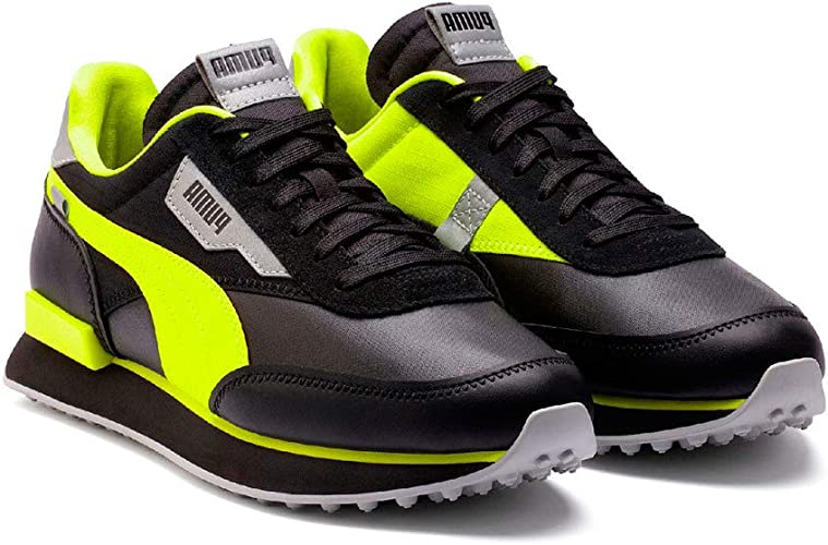 Puma - Zapatillas deportivas para hombre