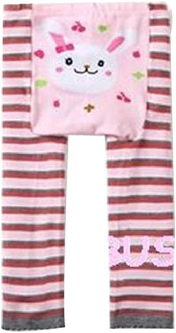 24 to 36 Months Wrapables Baby /& Toddler Leggings 123 Elephant