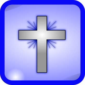 amazon com jesus cross wallpaper hd appstore for android
