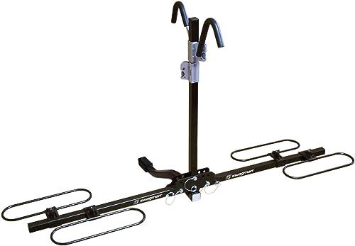 Swagman XC2 Hitch Mount Bike Rack
