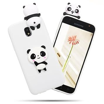 coque samsung galaxy j5 2017 panda