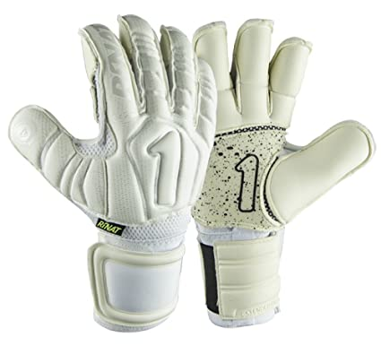 49125a19f7395 Amazon.com   Rinat Uno Alpha Pro Training Finger Protection Your ...